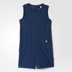 Комбинезон детский YG ID JUMPSUIT Adidas BP8713