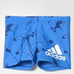 Плавки детские INFANTS BX Adidas BP8885