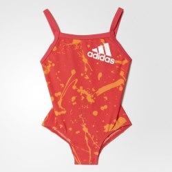 Купальник детский INFANTS 1PC Adidas BP8887