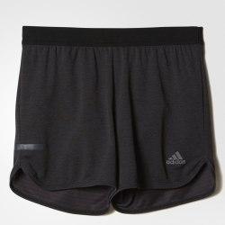 Шорты детские YG CHILL SHORT Adidas BQ2906