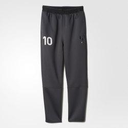 Брюки спортивные детские YB MESSI TIRO Adidas BQ2914