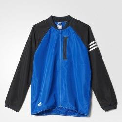 Спортивный костюм детский YB MESSI TS CH Adidas BQ2921