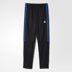 Брюки спортивные детские YB TIRO PANT 3S Adidas BQ2946 (последний размер)