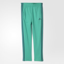 Брюки спортивные детские YB 3S FT PANT Adidas BR0969