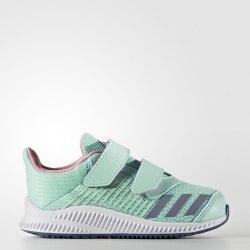 Кроссовки для бега детские FortaRun CF I Adidas BY9245