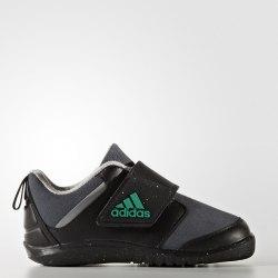 Кроссовки для фитнеса детские FortaPlay AC I Adidas BY9247