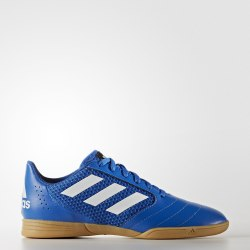Футзалки детские ACE 17.4 SALA J Adidas S82087