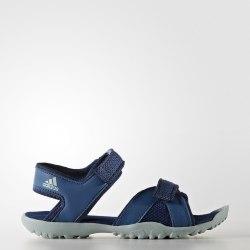 Сандалии детские SANDPLAY OD K Adidas S82187