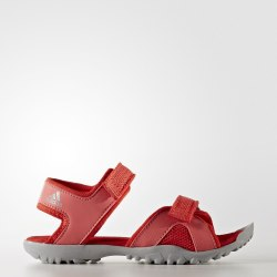 Сандалии детские SANDPLAY OD K Adidas S82188