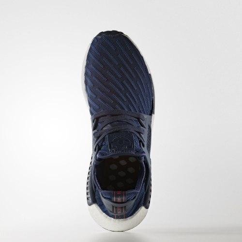 Кроссовки мужские NMD_XR1 PK Adidas BA7215