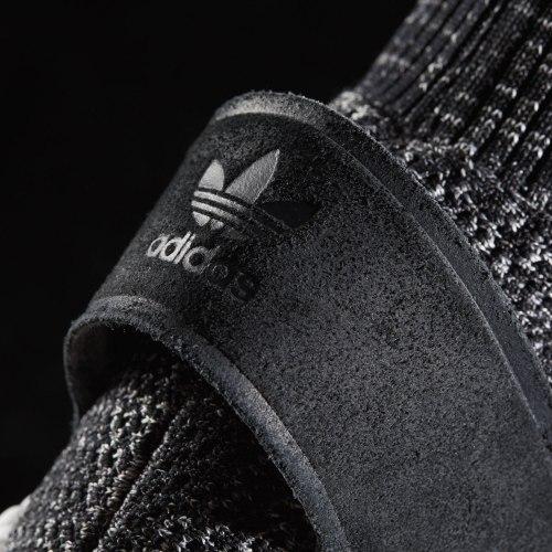 Кроссовки мужские TUBULAR DOOM PK Adidas BB2392 (последний размер)
