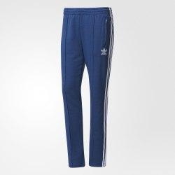 Брюки спортивные женские FIREBIRD TP Adidas BJ8339