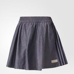 Юбка женская SKIRT Adidas BK2252