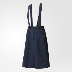 Брюки-кюлоты женские CULOTTE Adidas BK6061