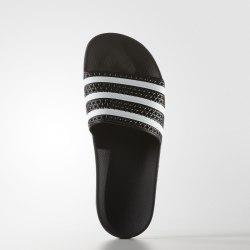 Тапочки мужские ADILETTE Adidas 280647