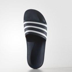 Тапочки мужские ADILETTE Adidas 288022