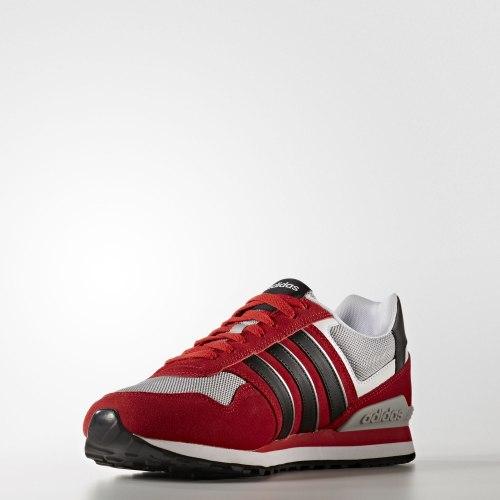 Кроссовки мужские 10K Adidas AW3849 (последний размер)