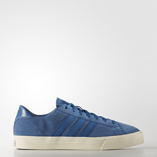Кроссовки мужские CF SUPER DAILY Adidas AW3904
