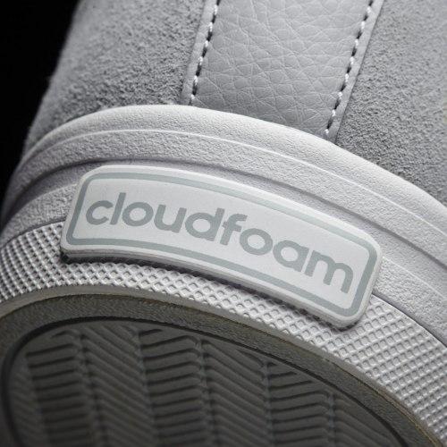 Кроссовки мужские CF SUPER DAILY Adidas AW3905 (последний размер)