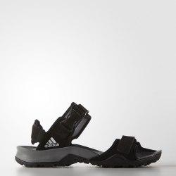 Сандалии мужские CYPREX ULTRA SANDAL II Adidas B44191 (последний размер)