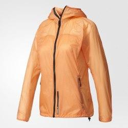Куртка женская W MISTRAL WDJKT Adidas B45664
