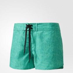 Шорты женские W V SHORTS Adidas B45702