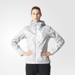 Куртка женская W WT 2L AOP Adidas B47153
