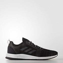 Кроссовки для тренировок женские Cool TR Adidas BA8750