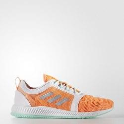 Кроссовки для тренировок женские Cool TR Adidas BA8752 (последний размер)