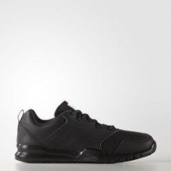 Кроссовки для тренировок мужские Essential Star 3 M Adidas BA8949