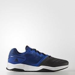 Кроссовки для тренировок мужские Gym Warrior 2 M Adidas BA8962