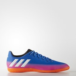 Футзалки мужские MESSI 16.3 IN Adidas BA9018