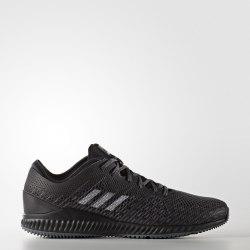 Кроссовки для тренировок женские CrazyTrain Pro W Adidas BA9815