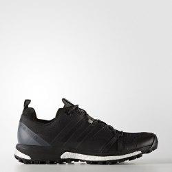 Кроссовки для активного отдыха мужские TERREX AGRAVIC Adidas BB0960
