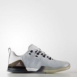Кроссовки для тренировок женские CrazyPower TR W Adidas BB1557