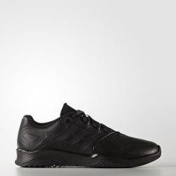 Кроссовки для тренировок мужские Duramo 8 Leather Adidas BB1754