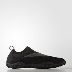 Тапочки для кораллов мужские climacool KUROBE Adidas BB1911