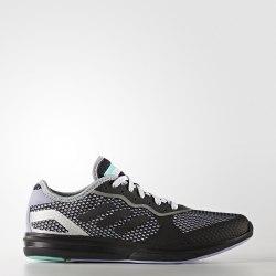 Кроссовки для тренировок женские Yvori Runner Adidas BB4959