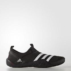Тапочки для кораллов мужские climacool JAWPAW SLIP ON Adidas BB5444