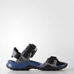 Сандалии мужские CYPREX ULTRA SANDAL II Adidas BB5447 (последний размер)