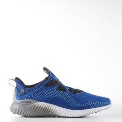 Кроссовки для бега мужские alphabounce 1 m Adidas BB9037
