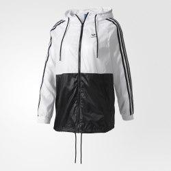 Ветровка женская WINDBREAKER Adidas BR7860