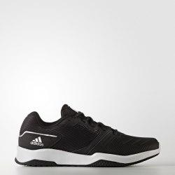 Кроссовки для тренировок мужские Gym Warrior 2 M Adidas S80681