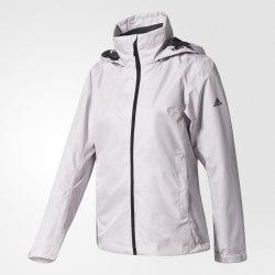 Куртка женская W WANTERTAG 2L Adidas S98217 (последний размер)