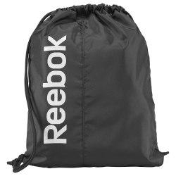 Сумка для обуви SPORT ROYAL GYMSACK Reebok AB1270