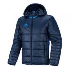 Куртка утепленная мужская CON16 PAD JKT Adidas AB3145