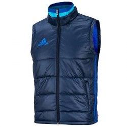 Жилет утепленный мужской CON16 PAD VEST Adidas AB3148