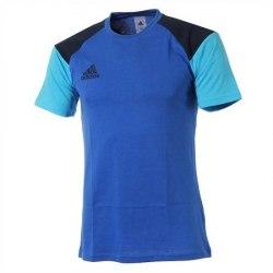 Футболка мужская CON16 TEE Adidas AB3153