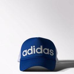 Кепка TRUCKER Adidas AB9155
