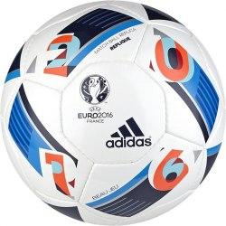 Мяч футбольный EURO16 REPLIQUE Adidas AC5430